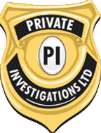 Private Investigations Ltd